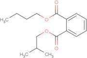 Butyl isobutyl phthalate