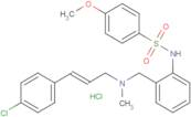 KN-92 hydrochloride