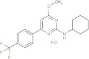 SSD114 hydrochloride