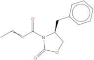 Locostatin