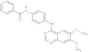Aurora Kinase Inhibitor II