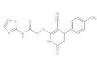 Necrostatin-34