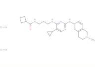 MRT68921 dihydrochloride