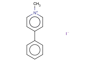 MPP+ iodide