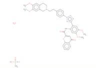 HM-30181 mesylate monohydrate