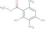Atraric acid