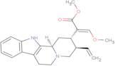 Hirsuteine