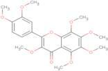 3,3',4',5,6,7,8-heptamethoxyflavone