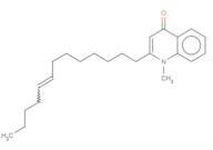 Evocarpine