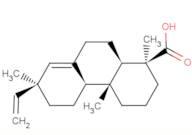 Continentalic acid