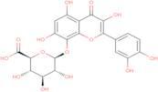 Hibifolin