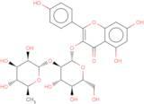 Kaempferol 3-neohesperidoside