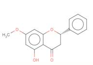 Pinostrobin