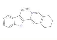 Sempervirine