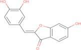 Sulfuretin