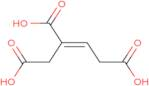 Triglochinic acid