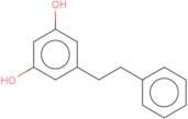 Dihydropinosylvin
