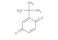 2-tert-Butyl-1,4-benzoquinone