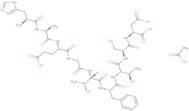 HAEGTFTSD acetate(926018-45-3 free base)