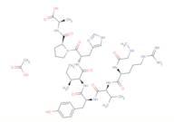 TRV-120027 acetate (1234510-46-3 free base)