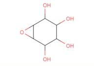 Conduritol B epoxide