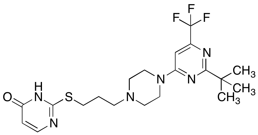A 37203