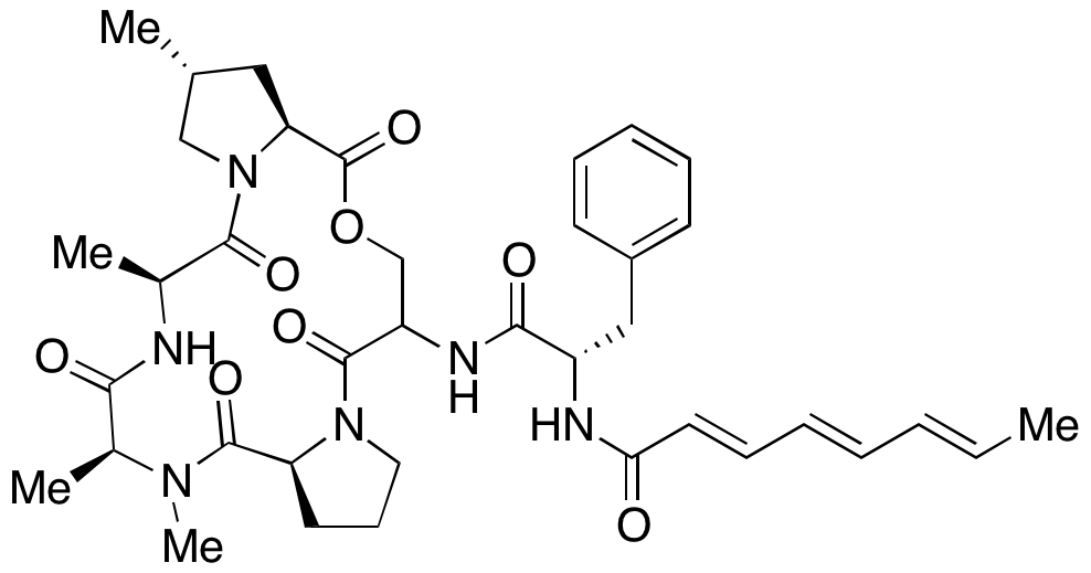 A 54556A (~90%)