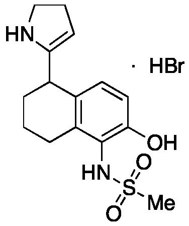 A 61603