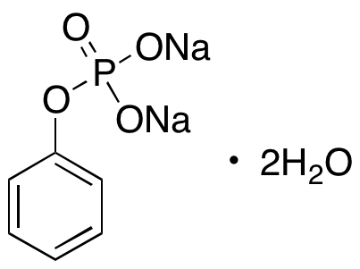Acarbose O-Allyl Ether Dodeca-acetate