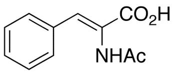 α-Acetamidocinnamic Acid