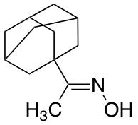 1-adamantan-1-yl-ethanone oxime