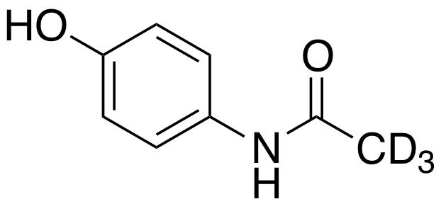 Acetaminophen-d3