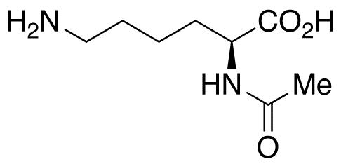 N-Acetyl-L-Lysine
