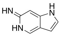 6-Amino-5-azaindole