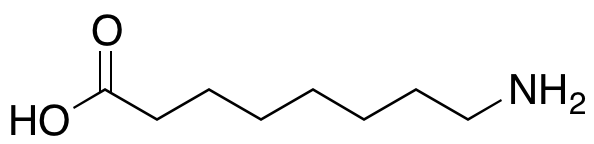 8-Aminooctanoic Acid