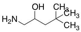 1-Amino-4,4-dimethylpentan-2-ol