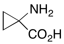 1-Aminocyclopropane-1-carboxylic Acid