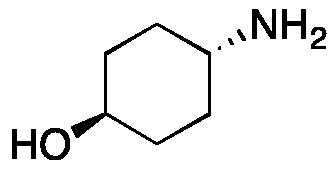 trans-4-Aminocyclohexanol