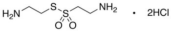 2-Aminoethyl 2-Aminoethanethiosulfonate Dihydrochloride