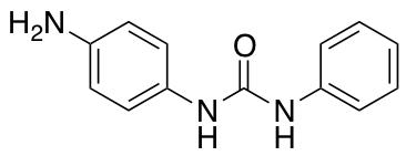 3-(4-Aminophenyl)-1-phenylurea
