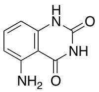 5-Amino-1,2,3,4-tetrahydroquinazoline-2,4-dione