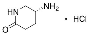 (R)-5-Aminopiperidin-2-one Hydrochloride