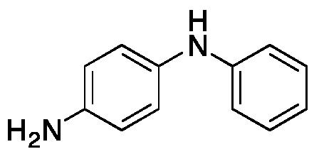 N-Phenyl-p-phenylenediamine(p-Anilinoaniline)