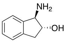 (1R,2R)-1-Amino-2,3-dihydro-1H-inden-2-ol