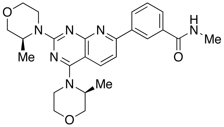 AZD2014