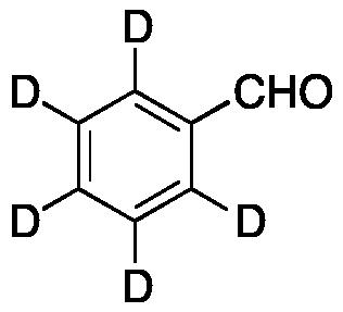 Benzaldehyde-d5