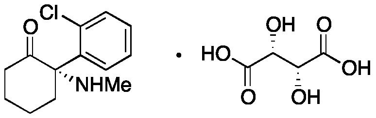 Benzenebutanoic Acid Ethyl Ester