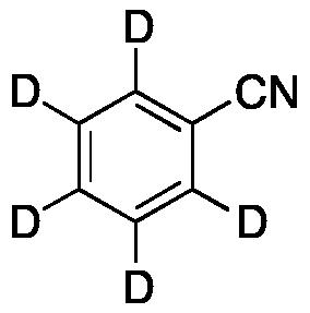 Benzonitrile-D5