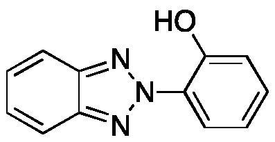 2-Benzotriazolyl-phenol