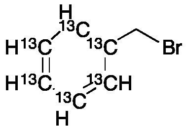 Benzyl Bromide-13C6